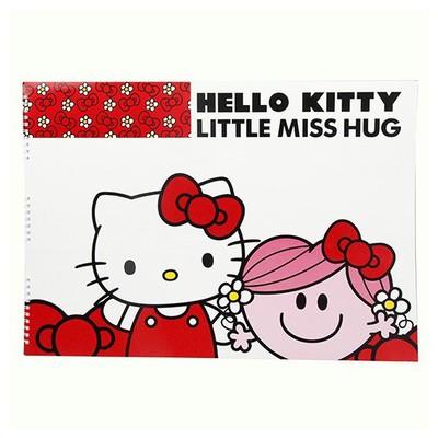 keskin-color-35x50-cm-hello-kitty-desenli-resim-defteri-15-yaprak