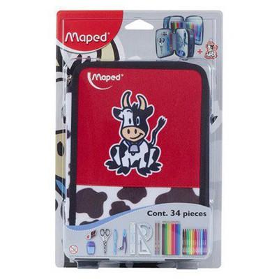 maped-967432-cow-kalem-kutusu-okul-seti