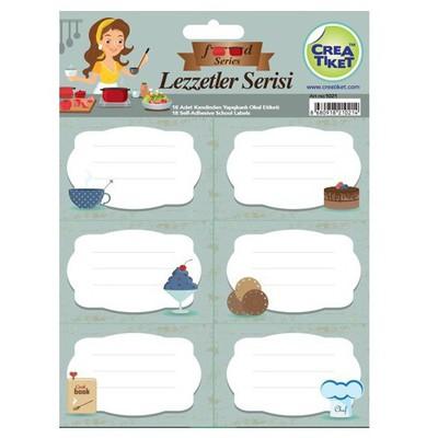 crea-tiket-creatiket-1021-lezzetler-serisi-okul-etiketi