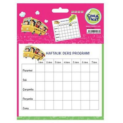 crea-tiket-creatiket-1053-haftalik-ders-programi-okul-etiketi