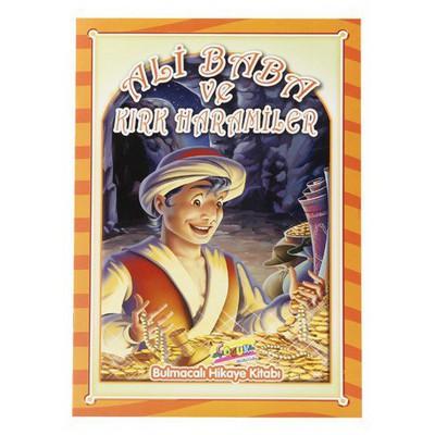 keskin-color-20x28-cm-bulmacali-hikaye-kitabi
