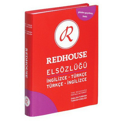 redhouse-elsozlugu-rs-005