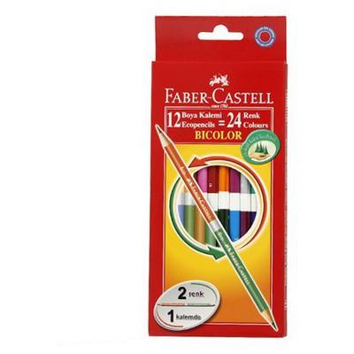 faber-castell-bicolor-boya-kalemi-24-renk