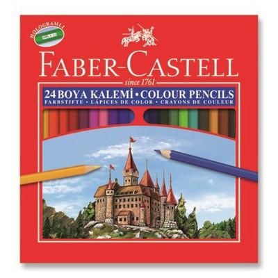 faber-castell-karton-kutu-boya-kalemi-24-renk