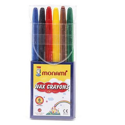 monami-mum-boya-6-renk