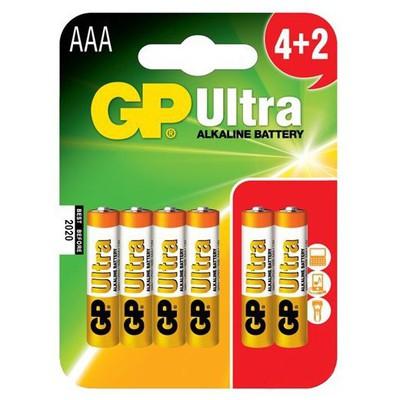 gp-ultra-alkalin-pil-aaa-ince-kalem-42-6li-paket-24au4-2-2p6