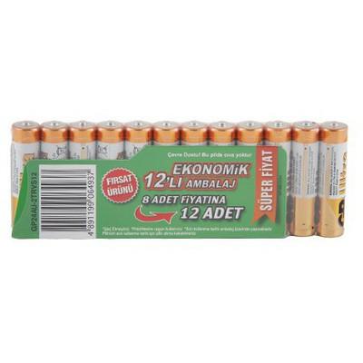 gp-ultra-alkalin-aaa-ince-kalem-12li-paket-24au-vs12