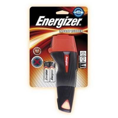 Energizer 2 Led 2xaa Kalem Pilli Model G28-6291 Fener