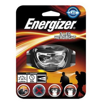 energizer-g6-2294-headlight-3xaaa-pilli-fener