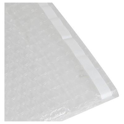Ozerden Bantlı Soft Balonlu Naylon Poşet 25x30 cm 25'li Paket Paketleme Malzemesi
