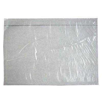 Sürmeli Plastik Kargo Cebi 26 X 19 Cm 1000 Adet Paketleme Malzemesi
