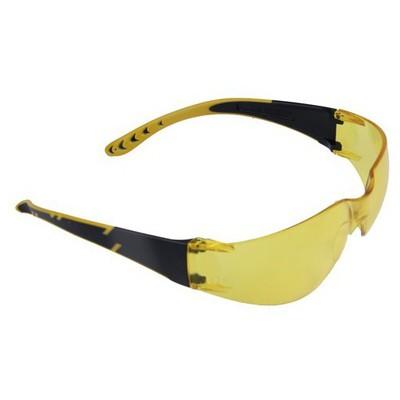 Ar-An X-Design Koruyucu Gözlük