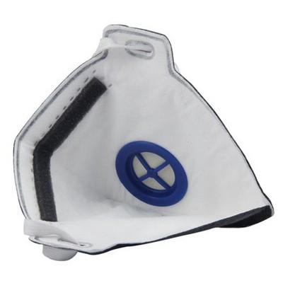 Ar-An Aktif Karbonlu Maske