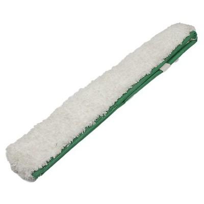 Uctem-Plas Cam Peluş Yedeği 45 Cm Camsil Ürünleri