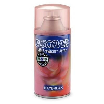 discover-sprey-daybreak-320-ml
