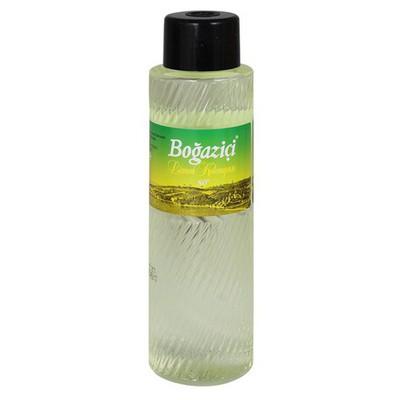 bogazici-limon-kolonyasi-plastik-sise-400-ml