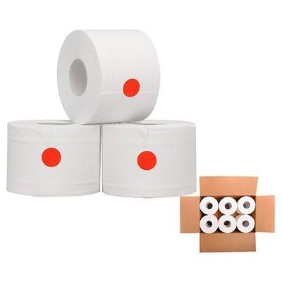 rulopak-r-2604-s-mini-cimri-icten-cekmeli-tuvalet-kagidi-1-koli-1-