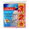 vileda-sunger-bez-3-al-2-ode