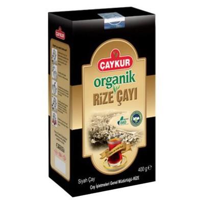 caykur-organik-rize-cayi-400-gr