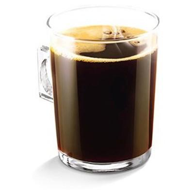 Nescafe Dolce Gusto Kapsül  Americano 16 Adet Kahve