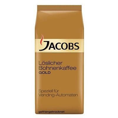 Jacobs Cronat Gold  500 G Kahve