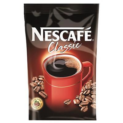 Nescafe Classic  Poşet 200 G Kahve