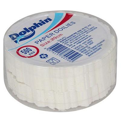 dolphin-kagit-dantel-yuvarlak-bardak-alti-9-cm-500lu-paket