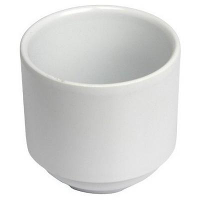 nazen-termoset-ent-1532-8-cm