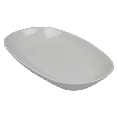 nazen-termoset-ent-1453-24-cm
