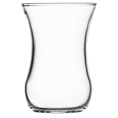 Paşabahçe Çay Bardağı Sade 6 Adet Model 42021 Bardak & Kupa