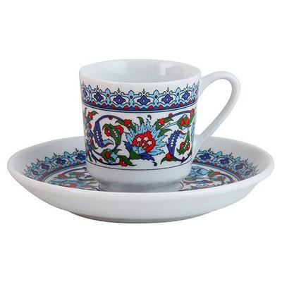gural-porselen-topkapi-12-parca