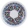 Güral Porselen Topkapı Serisi Kahve Fincan Takımı 6'lı Çay Seti
