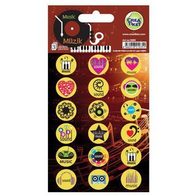 crea-tiket-creatiket-1035-muzik-sticker