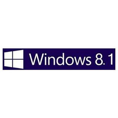 microsoft-ms-oem-win-pro-8-1-32-bit-eng-intl-1pk-oem-dvd