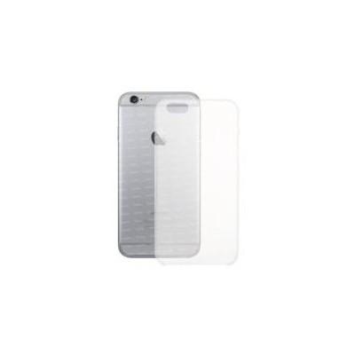 dark-dk-ac-cpi6kl1-iphone-6-ultra-ince-mat-kilif-0-3-mm