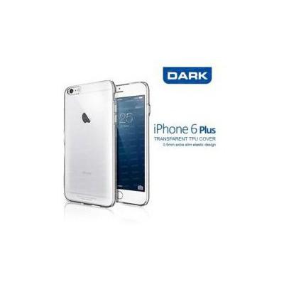 dark-dk-ac-cpi6pkl2-iphone-6-plus-kristal-ince-seffaf-kilif-0-5mm