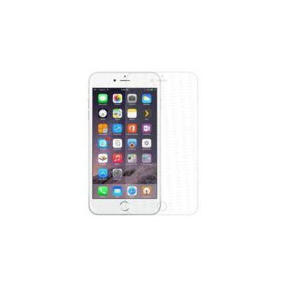 Dark Dk-ac-cpı6psp1 Iphone 6 Plus Yansıma Engelleyici Ekran Koruyucu Ekran Koruyucu Film