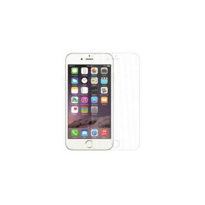 Dark Dk-ac-cpı6sp1 Iphone 6 Yansıma Engelleyici Ekran Koruyucu