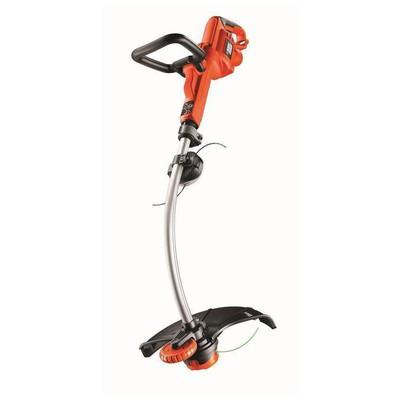 Black & Decker Gl7033 700w Misinalı Çim Kesme Makinesi Çim Kenar Kesme
