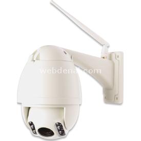 Assmann DN-16048 Güvenlik Kamerası