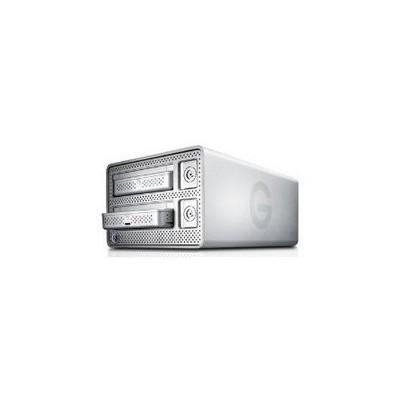 G-Tech Dock Ev Thunderbolt 2tb Veri Depolama Cihazı