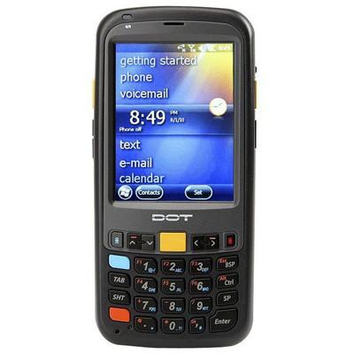 Dotel Doth-300s-gc15 Doth-300s-gc15 Wifi-bt-1d-gps-3g-cam El Terminali