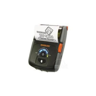 Bixolon SPP-R200 Etiket Yazıcı