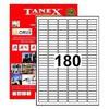 Yazıcı Etiketi 30x9 mm 18.000 Adet Model TW-2060