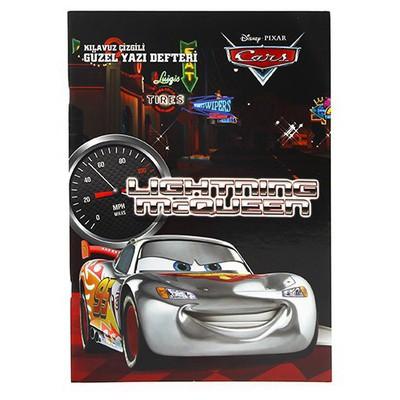 keskin-color-cars-a4-40yp-guzel-yazi-defteri