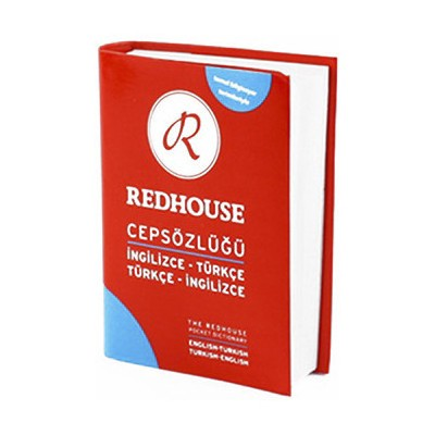 redhouse-cep-sozlugu-rs-004