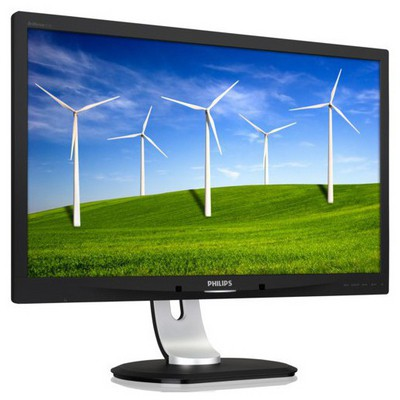 "Philips 272B4QPJCB/00 27"" 4ms LED Monitör"