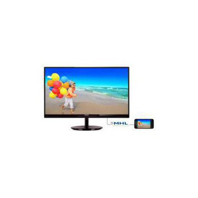 "Philips 274E5QHSB/00 27"" 5ms LED Monitör"