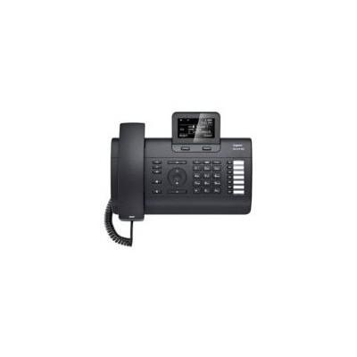 Gigaset De410-ıp Gigaset De410 Ip Pro Kablolu Telefon