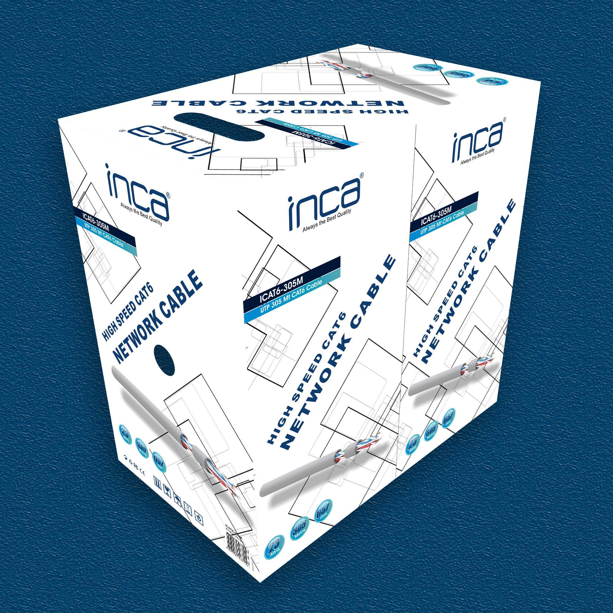 inca-icat-305-cat6-305mt-23awg-0-57-mm-bakir-kablo